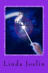 """""""Book of Secrets subtitle One & All"""""""