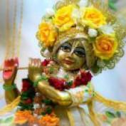 Puneet Kaul profile image