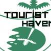 touristhaven profile image