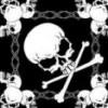 Lels679 profile image