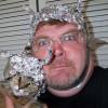 Gitridomi profile image