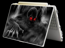 What to look for While buying a Laptop ?