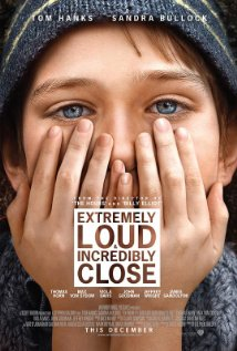 Thomas Horn in Extremely Loud & Incredibly Close