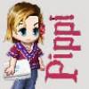 PippiPi profile image