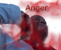 How to Keep Yourself from Reacting to Others in Anger
