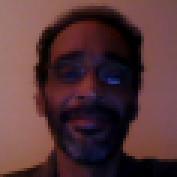 kevstuh profile image