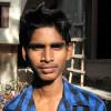 divakar049 profile image