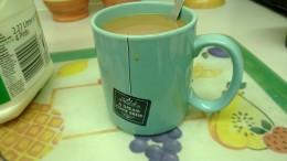 Mug 920