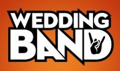 Wedding Band (TBS) - Series Premiere: Synopsis and Review