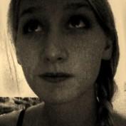Kristy Nicole profile image