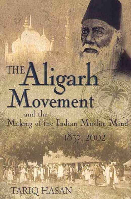 National Business Group On Health >> Sir Syed and Aligarh Movement | HubPages