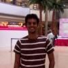 Kishanrahul profile image