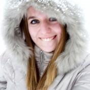 Kastle profile image