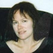 ELIORA profile image