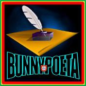 bunnypoeta profile image