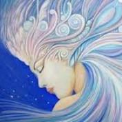 sleepmimi profile image