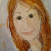 S McNasby profile image