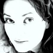 Judi Bee profile image
