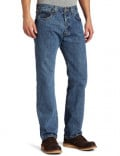 Great Levi's Men's Jeans