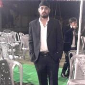 gaganbhatia profile image