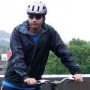 kushsharma111 profile image