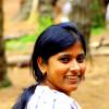 sufia tarannum profile image