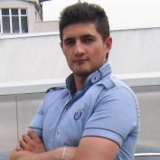 FreeFly07 profile image