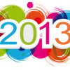 Top 10 New Year's Resolutions 2013 - 10 Most Popular New Year's Resolutions