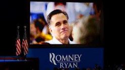 Why Were Romney Supporters So Sure He Was Going To Win?