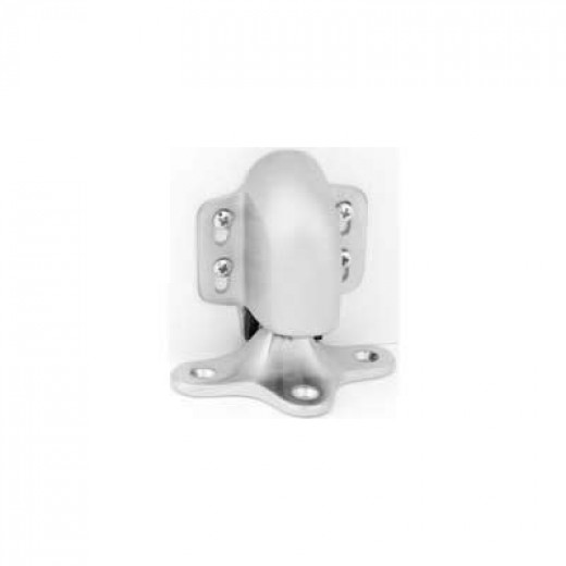 Ives FS40 Automatic Stop and Holder