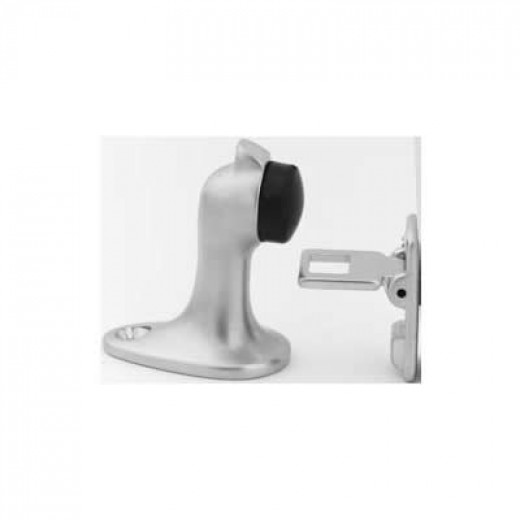 Ives FS451 Manual Stop and Holder