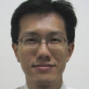TrueXpression profile image