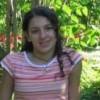 rachelcool01 profile image