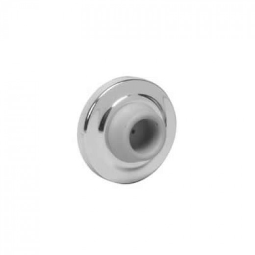 Ives WS401 Wall Mounted Concave Door Stop