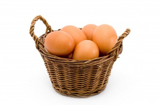 A Fibromyalgia Diet might restrict eggs, dairy, gluten, and MSG.