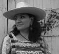 Sandra Cisneros -- a leading American chicana writer