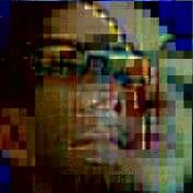 Garrett Mickley profile image