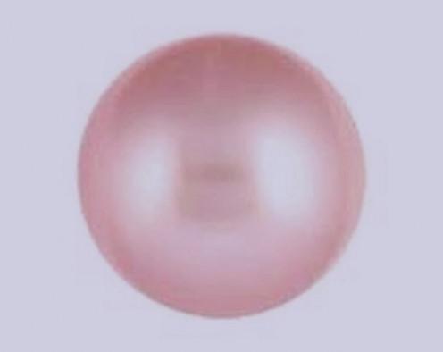 - Pearl #12 -