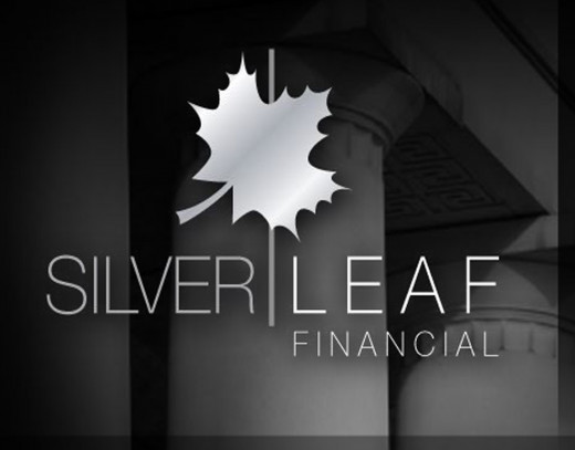 SilverLeaf Financial