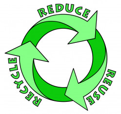 Recycling: The Process And Benefits