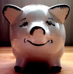 Practical Easy Ways to Save Money - Guides, Tips,  Best Saving Methods