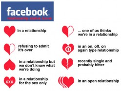 How Social Media is Ruining Relationships