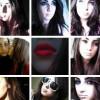 aaliyahnatalia profile image