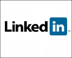 Do you have more than one Linkedin account?