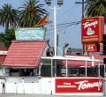 Original Tommy's—World's Best Hamburger