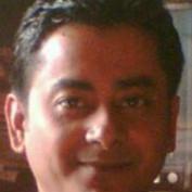 Ajayaryan profile image