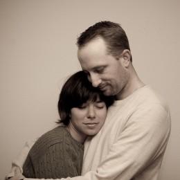 Hugs make everything better from ladybugrock Source: flickr.com