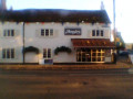 Burgers of Marlow The Best Bakery In Town!