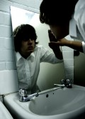 Why not to be a bully: Reasons to stop being a bully in high school, workplace, college or online
