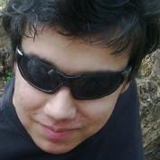 Aran profile image